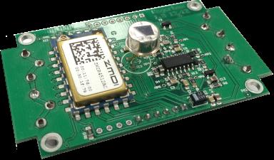 PIR IRA E700 Sensor