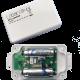 GPS Glonass LoRaWAN Tracker