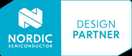 Lobaro is Nordic Design Partner