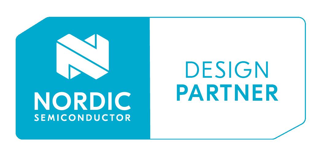 Nordic Design Partner